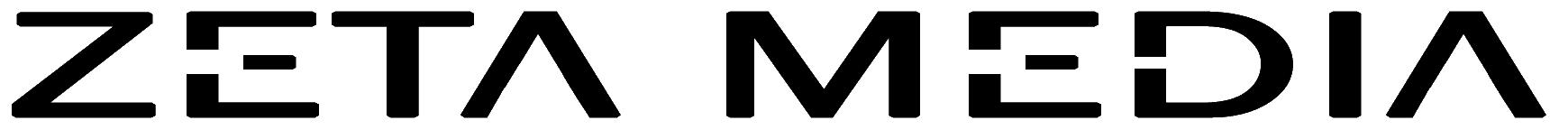 Zeta Media